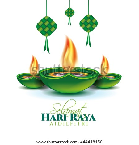 essay writing hari raya aidilfitri One-on-one writing assistance from a professional writer  hari raya aidilfitri, also known as hari raya puasa,  narrative essay - the festival of nations.