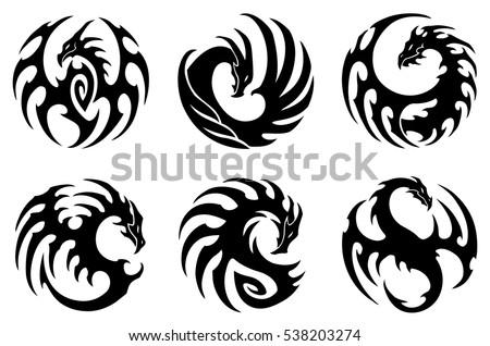japanese white eye bird clip art
