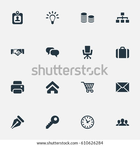 Synonyms Stock Images, Royalty-Free Images & Vectors | Shutterstock