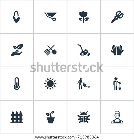 Horticulture Stock Images Royalty Free Images Amp Vectors