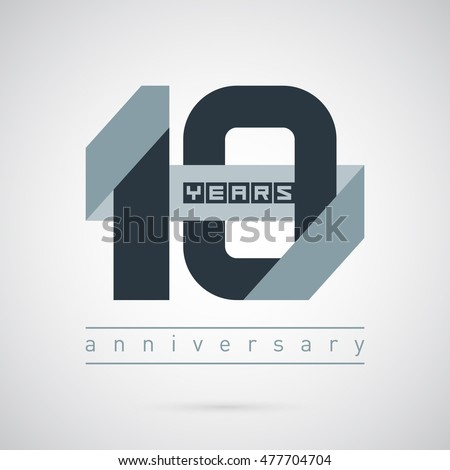 Ten Stock Images, Royalty-Free Images & Vectors | Shutterstock