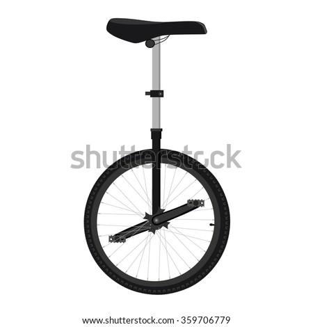 Туристична поліція Одещини отримала від ЄС спеціально обладнані велосипеди - Цензор.НЕТ 9367