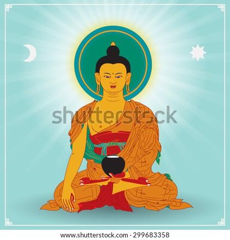 hanuman stock illustration 510303523 shutterstock