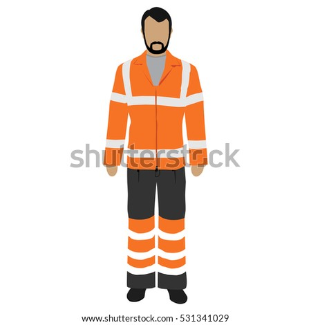 DVIDS - Images - Lovell FHCC conducts command uniform ...  Health Inspector Uniform