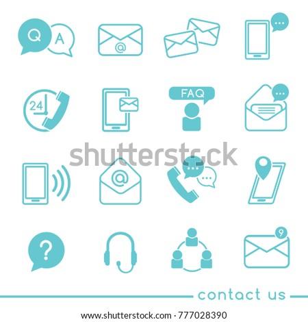 phone adress