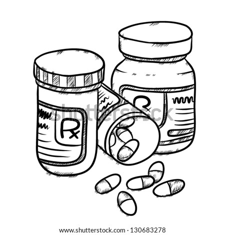 Drugs pills Stock Photos, Images, & Pictures | Shutterstock