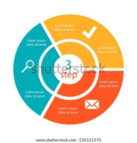 Circle Step 3 Diagram Electrical Work Wiring Diagram