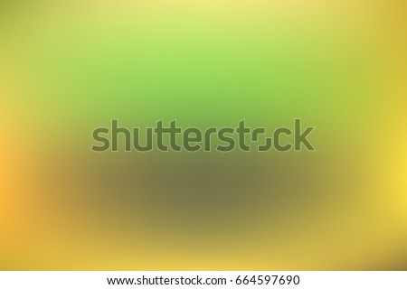 Green Brown Stock Images RoyaltyFree Images Vectors - Green and brown wallpaper
