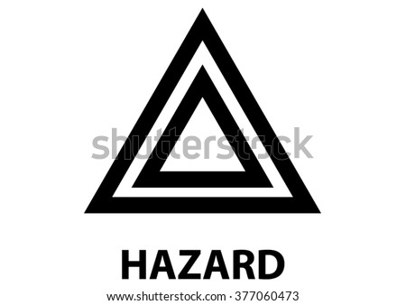 Car Hazard Light Warning Stock Images RoyaltyFree Images - Car image sign of dashboarddashboard warning lights stock images royaltyfree images
