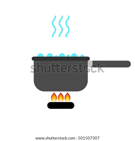 Cooking Water Stock Images, Royalty-Free Images & Vectors ...