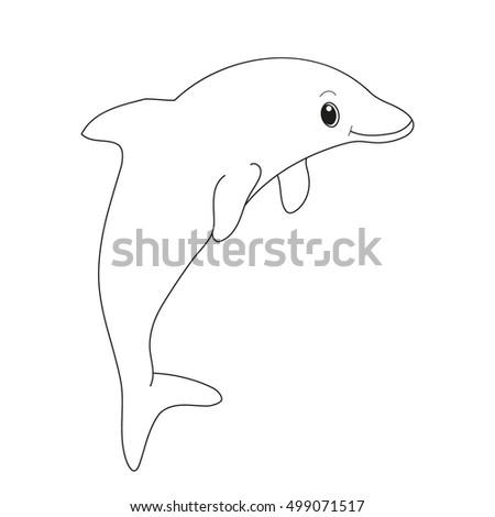 Cartoon Fish Stock Photos Royalty Free Images Amp Vectors