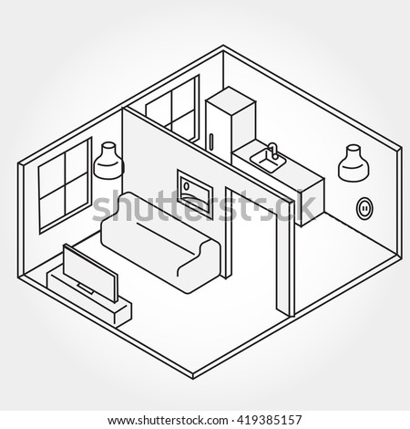 142567144432712011 additionally Isometric room likewise Movie Wall Art moreover Movie Camera Lights Camera Action Vinyl also Snowflake Tattoos. on home theater wall decorations