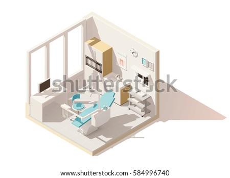 Tele52 39 s portfolio on shutterstock for X ray room design