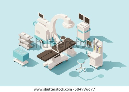 Anesthesia Stock Images, Royalty-Free Images & Vectors | Shutterstock