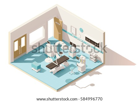 Tele52 39 s portfolio on shutterstock for X ray room floor plan
