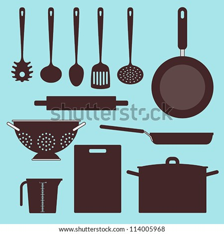slotted spoon stock images royaltyfree images amp vectors