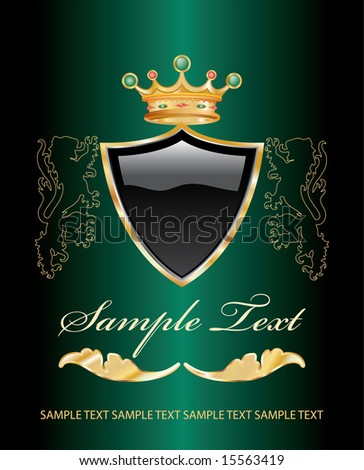 vector label for various products like cosmetics, beverages etc.