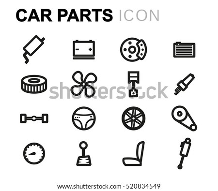 Automotive Engineer Engine together with 12 besides Fog Light Wiring Harness With Installation 1599825996 together with Train Air Conditioning Wiring Diagram likewise R50 Mini Cooper Parts Diagram. on what is wiring harness in automobile