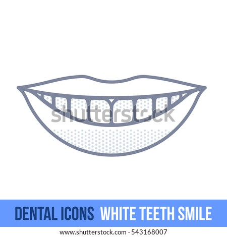 Stock images royalty free images vectors shutterstock for Blue fish dental