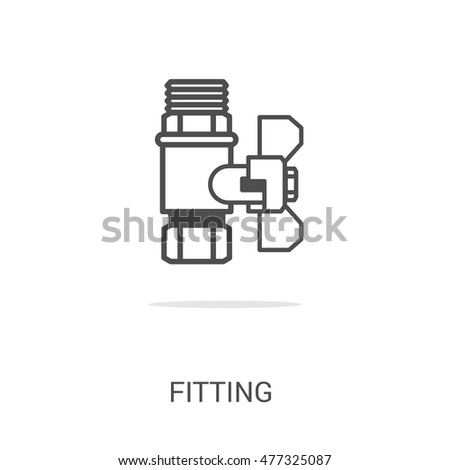 Thermostat For Boiler Radiators on wiring diagram household plug
