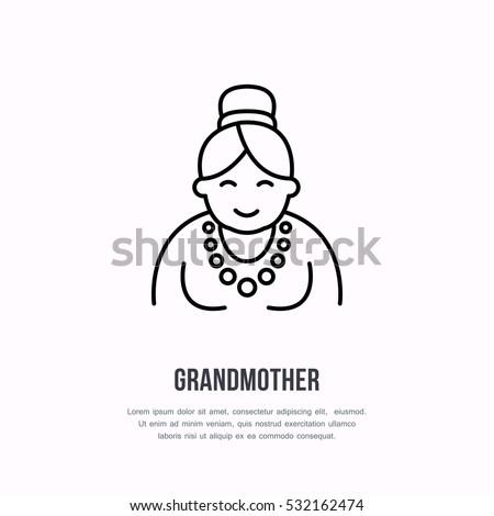 Nadiinko S Portfolio On Shutterstock