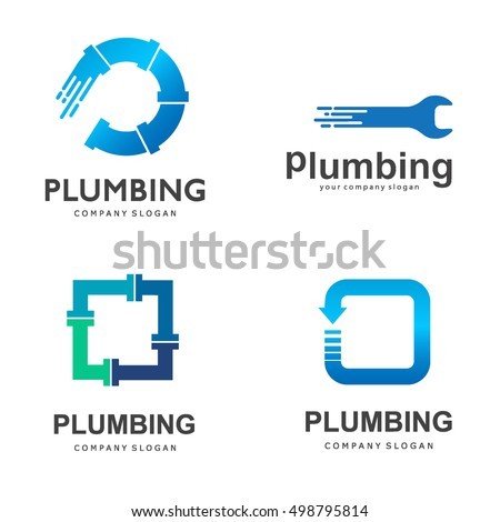 Pipe Logo Stock Images, Royalty-Free Images & Vectors ...