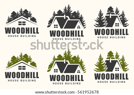 House Stock Images, Royalty-Free Images & Vectors | Shutterstock