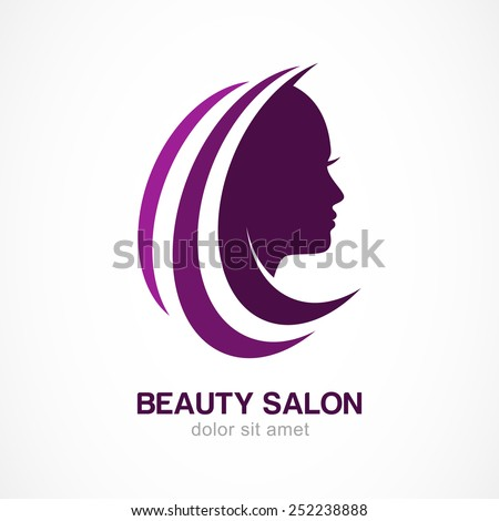 Stock images similar to id 96119690 abstract for Abstract beauty salon