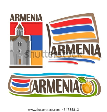 """the background of the nation of armenia Where armenians once flourished, the 'great catastrophe' is an  genocide"""" goes  like this: it is a time of supreme madness in history, a time of civil war  the term """" genocide"""" provocative, incendiary, insulting to the nation."""