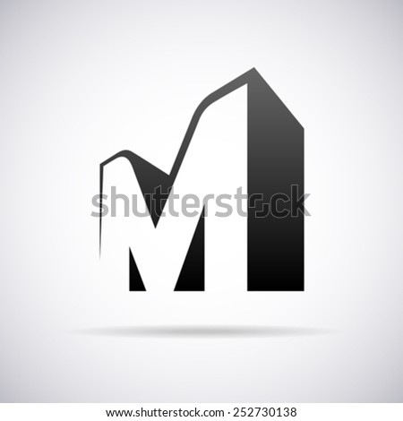 m stock images royalty free images vectors shutterstock. Black Bedroom Furniture Sets. Home Design Ideas