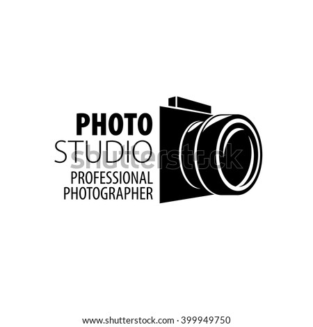 camera lens stock images royaltyfree images amp vectors