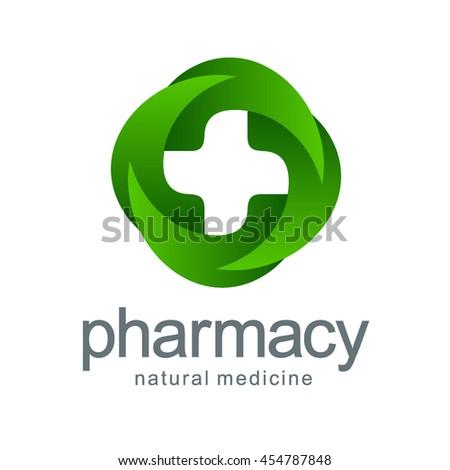 pharmacy logo stock images royaltyfree images amp vectors