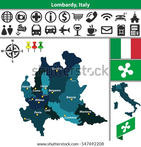 Map Of Taranto Stock Images RoyaltyFree Images Vectors