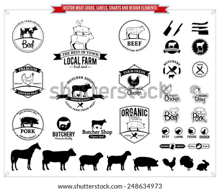 Butchery as well Search besides  on beef cutting charts and diagrams
