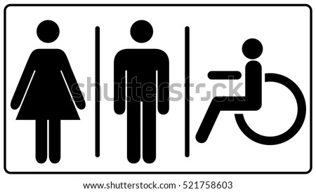 Latrine Stock Images Royalty Free Images Amp Vectors