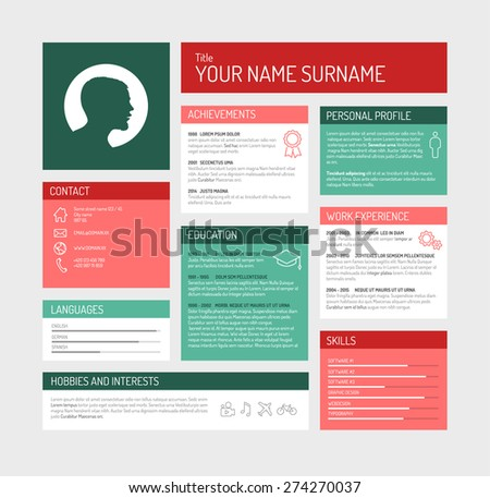 resume background stock images royalty free images vectors