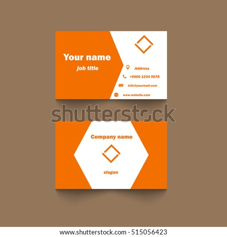 Creative job titles for business cards gallery card design and cool job titles for business cards choice image card design and creative job titles for business colourmoves
