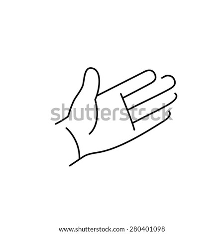Line Art Animal Pattern Vector 167060 besides Showthread as well Cartoon Art likewise Kathak gestures together with 415. on gesture chart