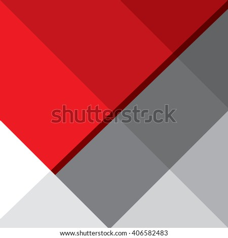 vector modern material design background