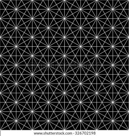 Картинки по запросу абстракция графика чернобелая