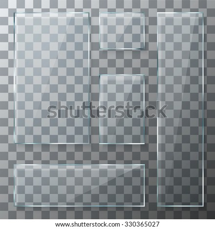 transparent stock images, royalty-free images & vectors | shutterstock
