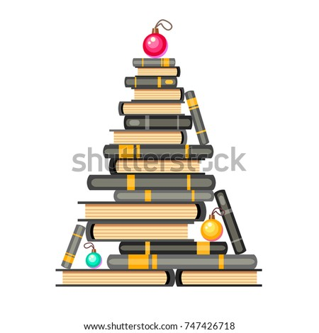 Pile Of Toys Stock Images Royalty Free Images Amp Vectors