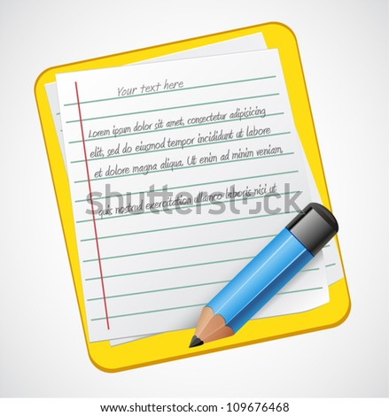 Professional papers writers site for mba photo 2