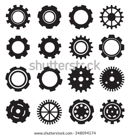 Search Vectors furthermore 248542473163913150 as well Gear Icon 279456977 moreover Steam turbine Powered vehicles further Search Vectors. on simple gears clip art