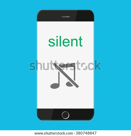 how to turn off silent mode on panasonic phone