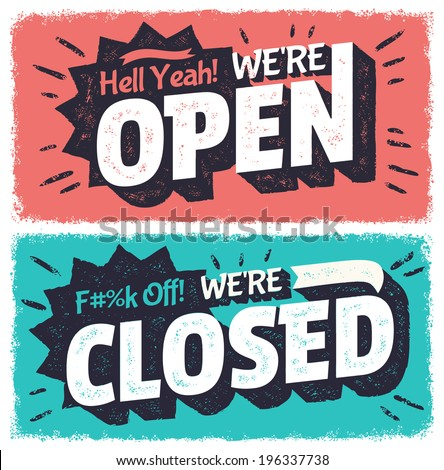 Close Sign Stock Images Royalty Free Images Vectors