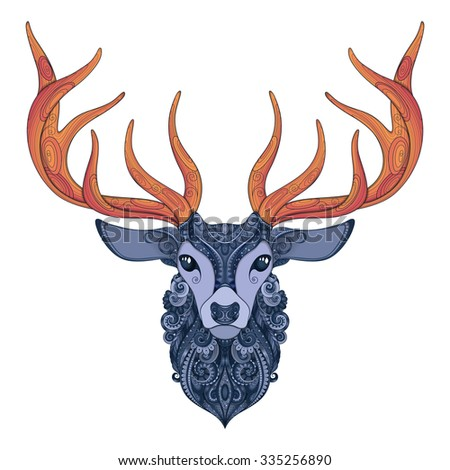 Mature Symbol 13