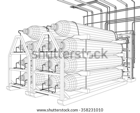 Gas generator likewise pany Kuryakyn Holdings Llc 3694471 Page 1 2 besides Diesel Engine Parts Name Pdf together with S Jacking Oil Pump likewise bust Vectors. on internal combustion engine oil pump