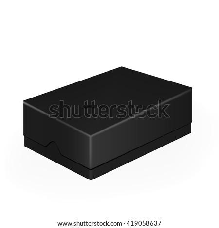 black boots phone stock images royalty free images vectors shutterstock. Black Bedroom Furniture Sets. Home Design Ideas
