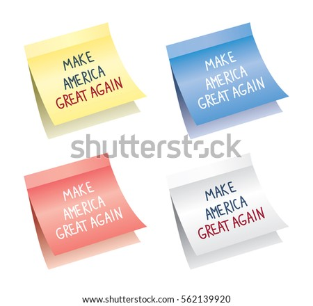 vector paper notes words push pin stock vector 67777450 shutterstock Pretty Music Notes Colorful Music Notes Transparent